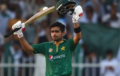 Babar Azam – Over Rated in Test & Selfish in ODI