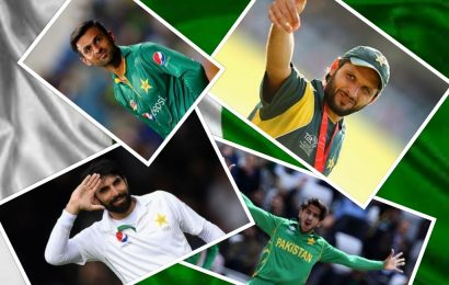 Top Pakistan Players Snubs National T20 Cup 2018