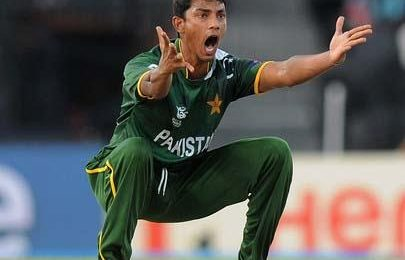 Big News as Raza Hasan making return to cricket