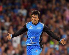 Rashid Khan as #1 ODI bowler is injustice
