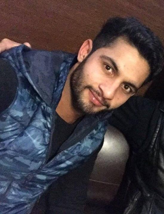 Saad Nasim - Heartthrobs of Pakistan Super League 2018