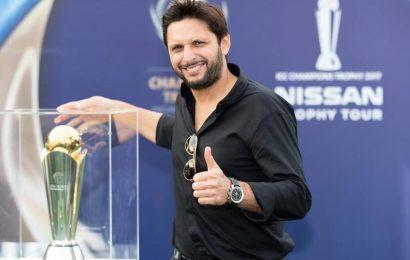 5 Pakistani Heartthrobs of Pakistan Super League 2018