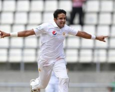 Why Mohammad Abbas can be a key for success in England?