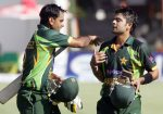 At Last performance over players do matter in Pakistan