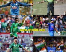 6 players to look out for in India v/s Pakistan in Asia Cup 2018