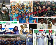 Asia Cup Records Special: Team Records (Part 1)