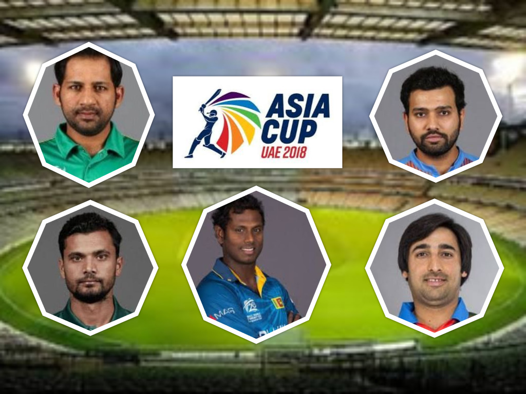 asia cup 2018 cover