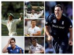 6 England Cricketers Took Break From The Game