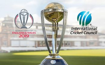 World-Cup-2019-trophy