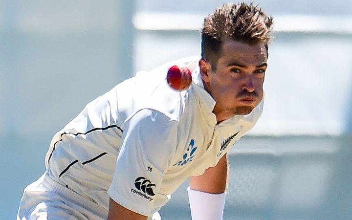 Most sixes in test cricket by batsman