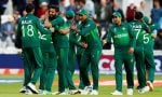 Pakistan Squad against Sri Lanka announced for 2019