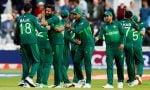 Pakistan Squad against Sri Lanka announced for 2019