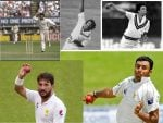 Bowling Record of Pakistan Leg Spinners in Australia