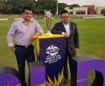 ICC T20 World Cup 2021 Schedule, Teams, Groups & Venues