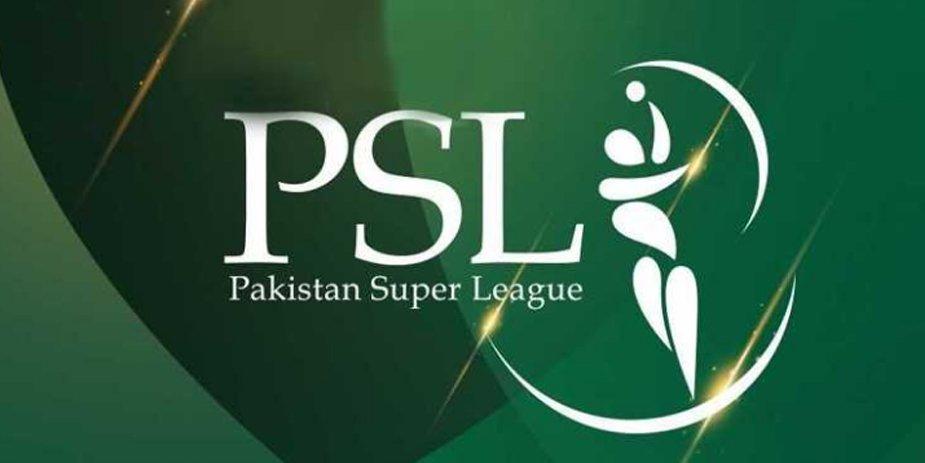 2020 Pakistan Super League Schedule