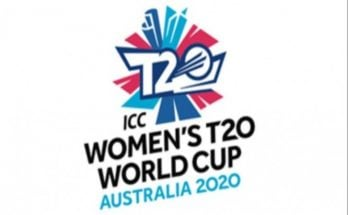 2020 ICC Women's T20 World Cup