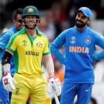 Australia vs India series 2020 - Schedule and Squads