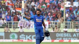 Rohit Sharma recalled for India tour of Australia Test Matches. Tour