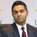 Pakistan Super League 6 dates revealed