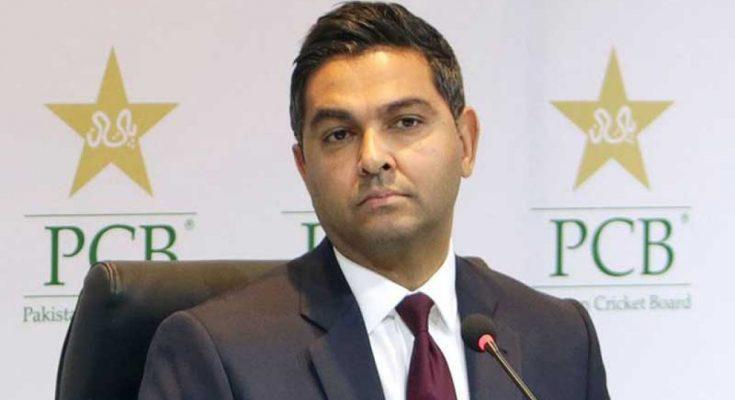 Wasim Khan revealed Pakistan Super League 6 dates