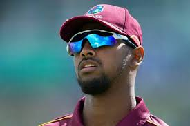 nicholas Pooran is another West Indian Players in Big Bash League 2020