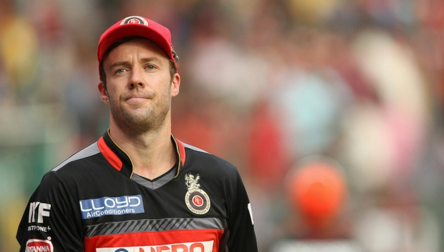 David Miller retained by RR for INR 75 Lacs