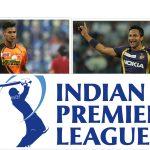 Bangladesh Players in IPL 2021