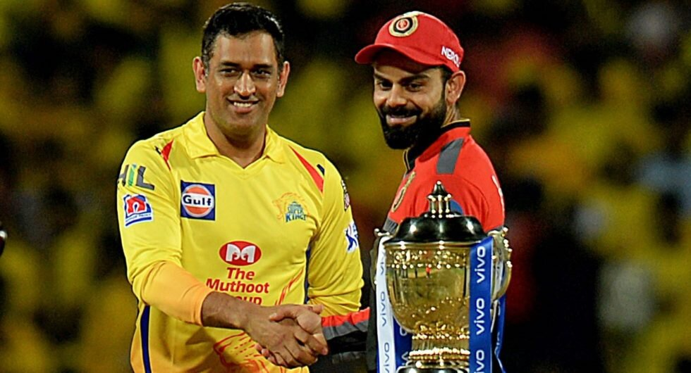 IPL 2021 Live Streaming