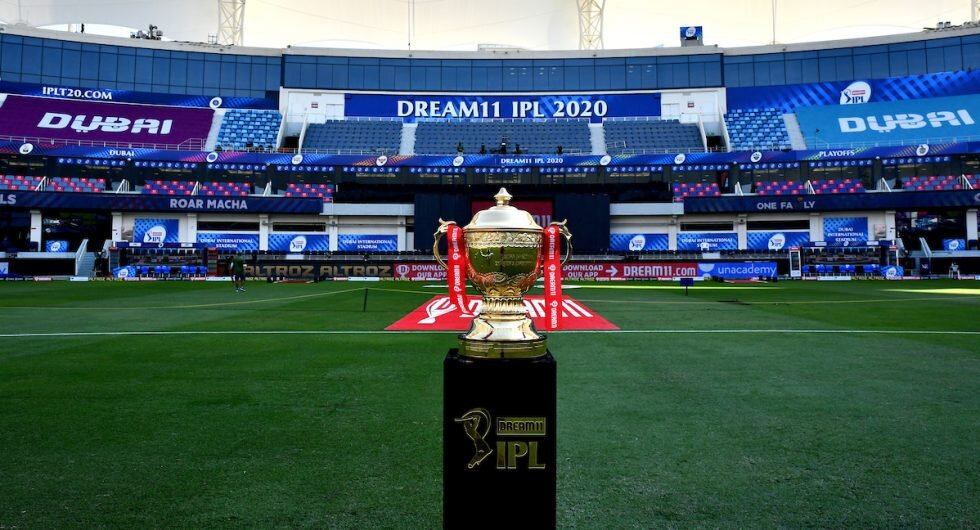 IPL Today Match Time