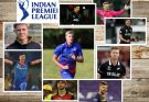 New Zealand Players in IPL 2021