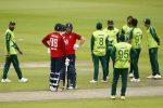 Pakistan Tour of England 2021 Schedule