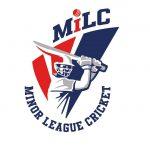 USA Minor League Cricket 2021