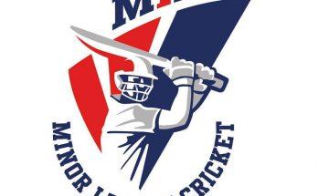 Minor League Cricket USA
